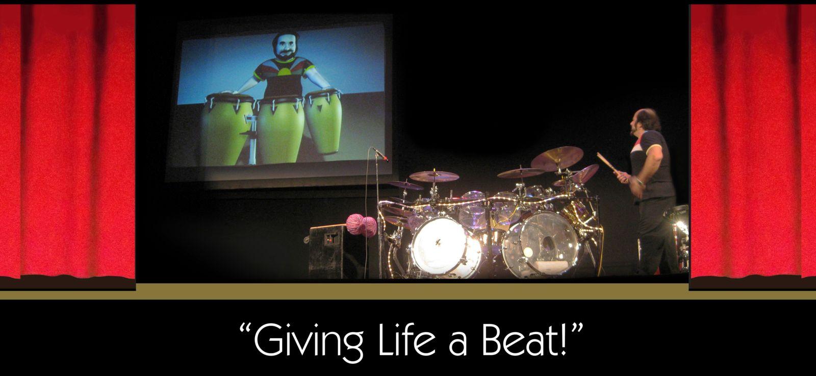 CT K12 School Assemblies | Powerful Motivational Speaker